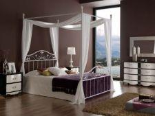 8 lucruri de care fiecare dormitor are nevoie