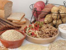7 carbohidrati de care NU trebuie sa te feresti