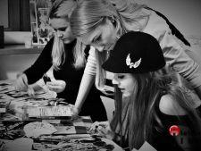 Curs-Stilism-Consiliere-Vestimentara-Atelierele-ILBAH-1