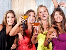 5 baruri din lume in care bauturile te baga sub masa! Ai avea curaj sa le incerci?