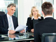 Atentie! 5 lucruri pe care angajatorul le observa in CV dintr-o privire