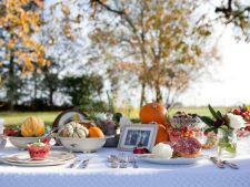 Bucura-te de ultimele zile placute in gradina! Organizeaza o petrecere!
