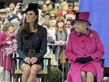 Scandal la Casa Regala. Ducesa Kate tocmai a aflat ca...