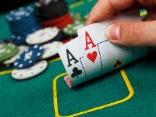Tratezi una si dai de alta! Ce medicamente banale te fac dependent de jocurile de noroc