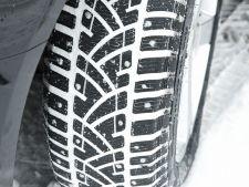 Advertorial: Cat de importante sunt anvelopele de iarna si ce sa alegi: variante ieftine sau premium