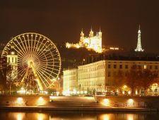 4 destinatii ieftine de toamna. Iata cate costa o zi in aceste orase europene!