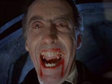 6 fime horror mai putin cunoscute, dar perfecte pentru Halloween!