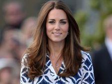 Starea Ducesei Kate s-a inrautatit! A fost gasita lesinata si...
