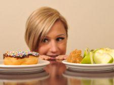 Dieta-minune: slabesti 6 kilograme in 7 zile!