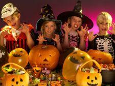 4 accesorii pentru cea mai reusita petrecere de Halloween