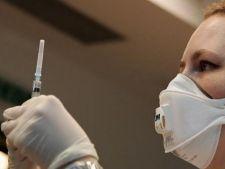 Alerta! Suspiciune de Ebola la Galati