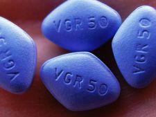Descoperire epocala! Viagra nu e buna doar pentru barbati, ci si pentru femei!