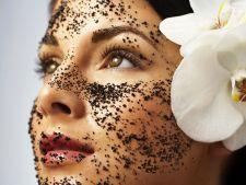 Zatul de cafea, un elixir al frumusetii. 5 beneficii surprinzatoare pentru pielea ta
