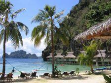 4 destinatii exotice recent incluse pe hartile turistice. Afla unde iti poti programa viitoarea vaca