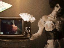 noaptea devoratorilor de publicitate