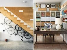 7 idei fantastice care te vor ajuta sa iti organizezi mai bine locuinta