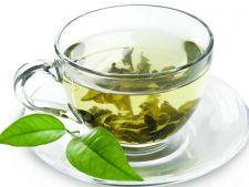 Ceaiul de busuioc, medicamentul surpriza din camara ta. Iata ce beneficii incredibile are!