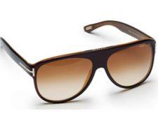 Ochelarii de soare, o moda necesara