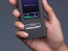 468162 0811 audi telefon concept