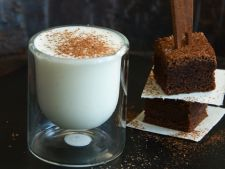 ciocolata calda 1