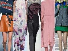 Moda toamnei: in ce culori sa te imbraci in functie de varsta. 5 tinute
