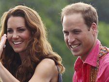 Kate si William, divort iminent? Uite la ce gest disperat a recurs Regina Elisabeta!