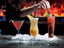 Tu stii cate calorii contine bautura ta preferata?