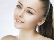 5 trucuri de machiaj pentru pielea deschisa la culoare