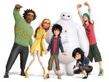4 filme de sezon asteptate cu sufletul la gura de copii