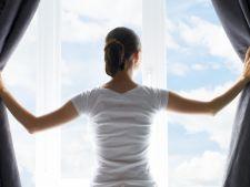 Un pont pe zi: 7 obiceiuri saptamanale pentru o casa mai sanatoasa!