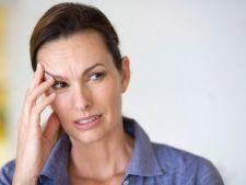 Stresul te schimonoseste. Nu o sa crezi ce efecte poate avea asupra chipului tau!