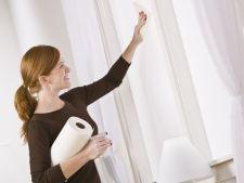 Incepe curatenia de iarna! 7 idei pentru o casa ordonata si primitoare de sarbatori