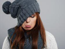 Ce trebuie sa faci ca sa te simti in forma iarna, in functie de zodie