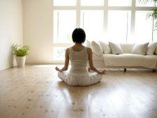 6 trucuri pentru o casa armonioasa