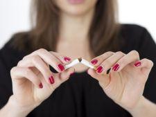 Scapi de una, dai de alta! Efectul pervers al renuntarii la fumat