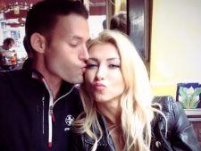 Andreea Balan s-a maritat in secret? A scapat dovada pe internet!