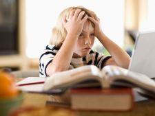 Elev de nota 10! Trucuri simple pentru imbunatatirea memoriei copilului