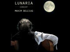 lunaria 652