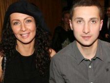El e noul iubit al Mihaelei Radulescu? Fotografiile ii dau de gol!