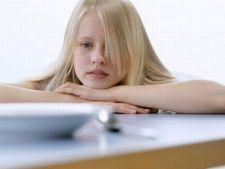 Tulburarile alimentare, capcana adolescentilor moderni. Care sunt primele si cele mai ingrijoratoare