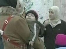 597991 0901 gaza evacuare