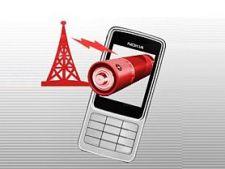 Nokia-unde-electromagnetice-incarcare