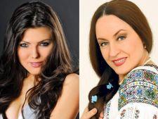 Secretele parului lung si frumos, de la Paula Seling si Maria Dragomiroiu