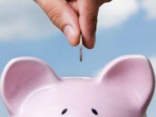 7 trucuri ca sa faci de pe acum rost de bani pentru Sarbatori