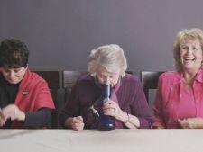 Bunici marijuana