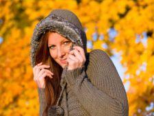 Alege puloverul in functie de forma corpului tau