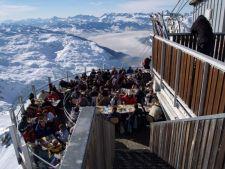 7 restaurante in care trebuie sa intri macar o data in viata