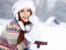 Trucuri ca sa fii sanatos toata iarna