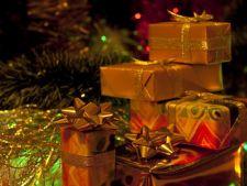 Ce sa NU faci cadou de Sarbatori. Topul celor mai neinspirate daruri