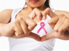 Legatura dramatica dintre cancer si greutate